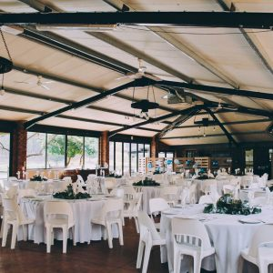 Torwoodlea_Events-4